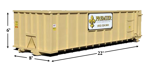 container-30