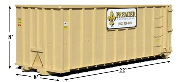 container-40