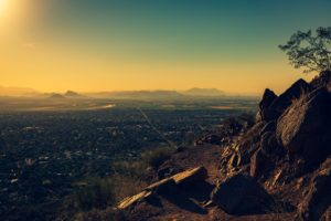 best dumpster company Sun Lakes Arizona