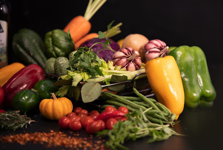 How to prevent food waste