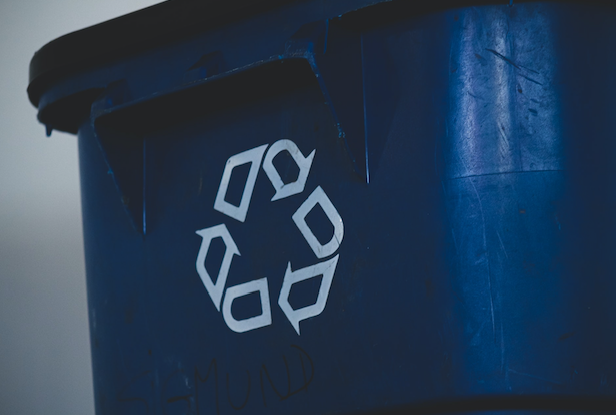 best recycling tips Phoenix Arizona